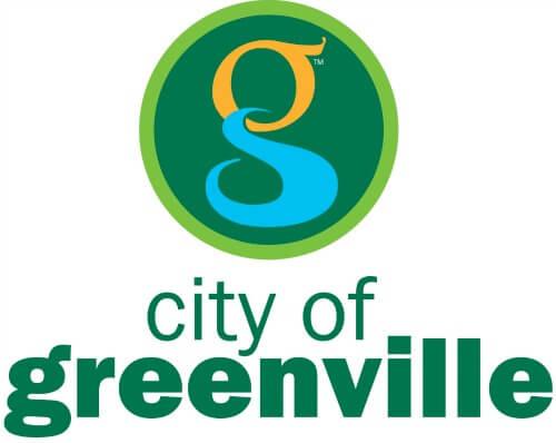 City Declares Rebuild Upstate Week 4.27.15