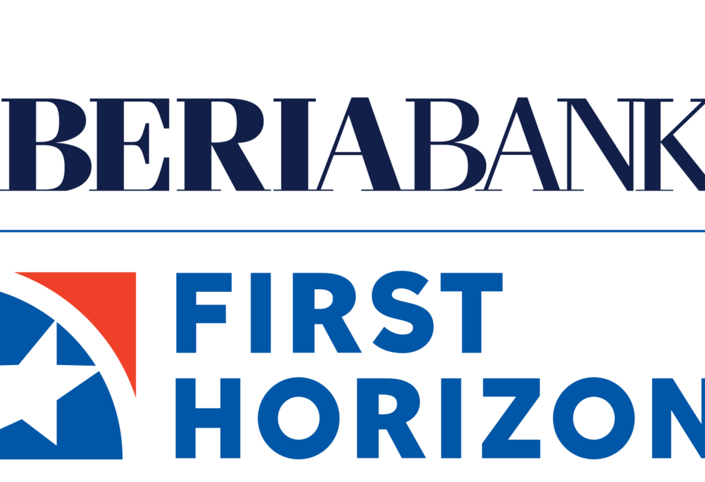 Rebuild Upstate receives $12,500 from IBERIABANK and First Horizon