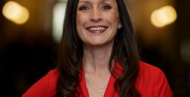 Board Spotlight: Megan Finnern